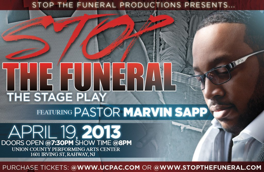 STOP-THE-FUNERAL-STAGEPLAY-FRONT-FINAL-1024x667